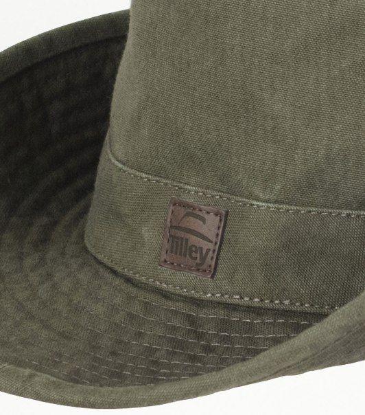Tilley T3 Wanderer Vintage Hat a63cd8b4b53b
